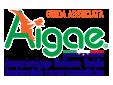 aigae_logo_guida_associata_versione_b_113x85px