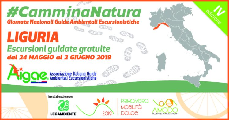 LIGURIA-CAMMINANATURA2019-1024x538